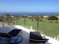 Tenerife villas for sale