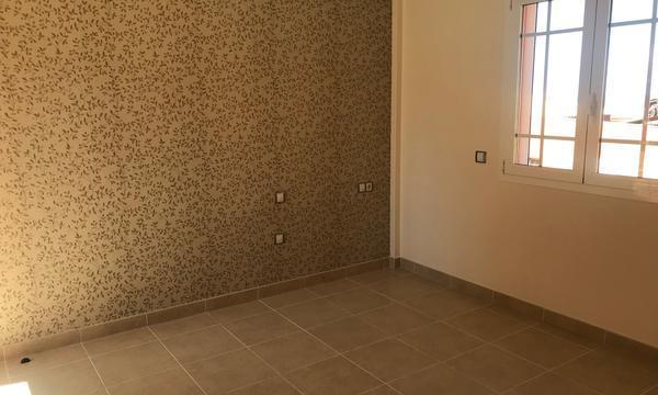 Townhouse 4 bedrooms - Los Cristianos (5)