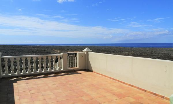 One bedroom - Palm Mar (14)