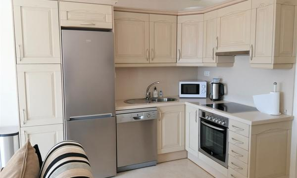 One bedroom - Palm Mar (18)