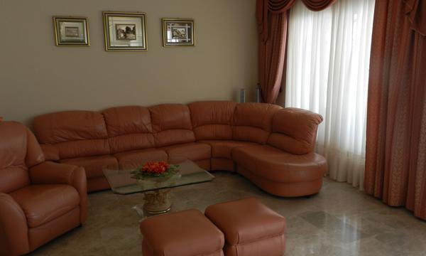 Three bedrooms - Los Cristianos (7)