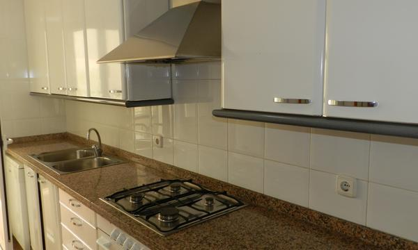 Three bedrooms - Los Cristianos (10)