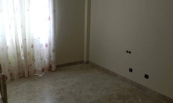 Three bedrooms - Los Cristianos (17)