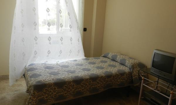 Three bedrooms - Los Cristianos (16)