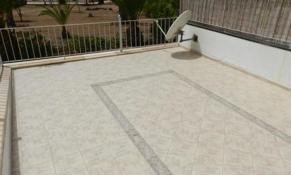 Three bedrooms - Los Cristianos (19)