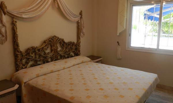 Three bedrooms - Los Cristianos (13)