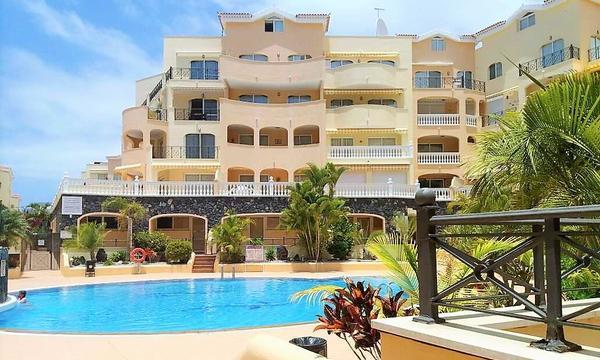 One bedroom - Los Cristianos (0)