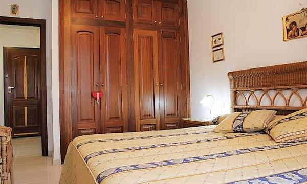 One bedroom - Los Cristianos (9)