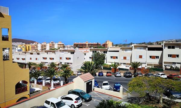 1 bedroom in Los Cristianos (2)