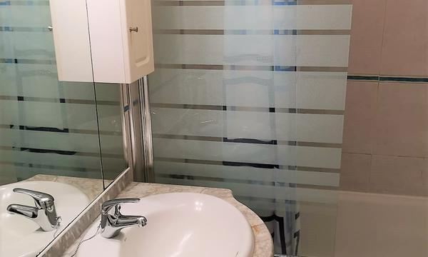 1 bedroom in Los Cristianos (4)