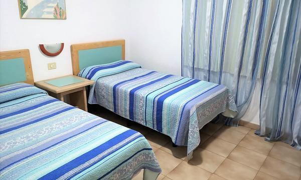 1 bedroom in Los Cristianos (7)