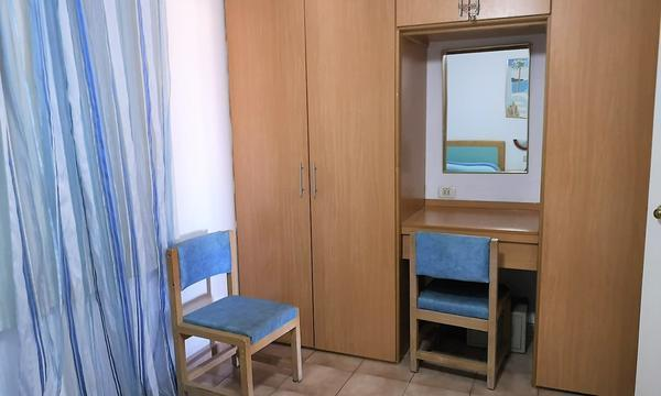 1 bedroom in Los Cristianos (8)
