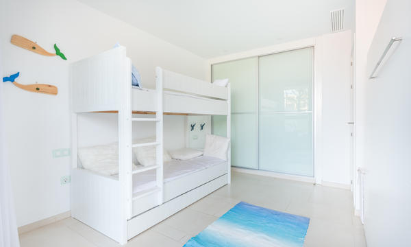 2 Bedroom Palm Mar (1)
