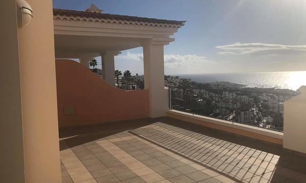 10 Fantastic View Duplexes In San Eugenio (1)