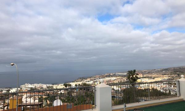 10 Fantastic View Duplexes In San Eugenio (20)