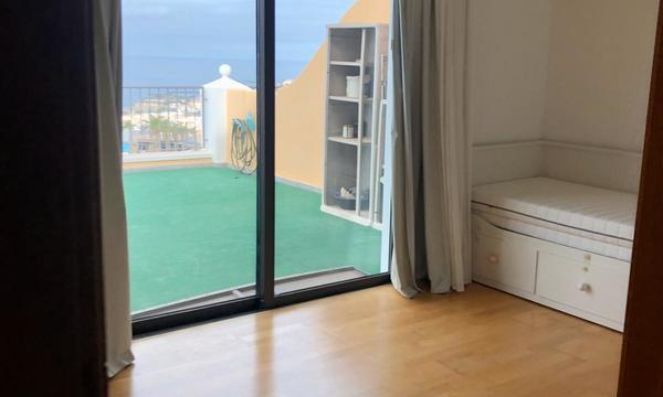 10 Fantastic View Duplexes In San Eugenio (25)