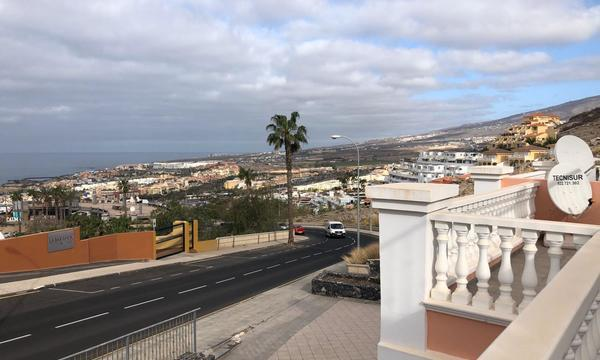 10 Fantastic View Duplexes In San Eugenio (40)