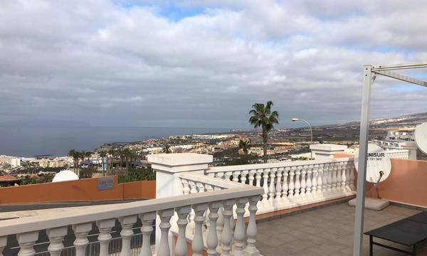 10 Fantastic View Duplexes In San Eugenio (44)