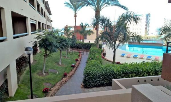 Two Bedroom for Sale in Playa Paraiso (12)