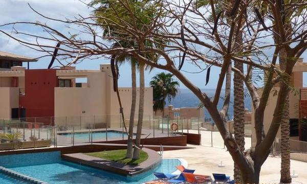 Two Bedroom for Sale in Playa Paraiso (10)