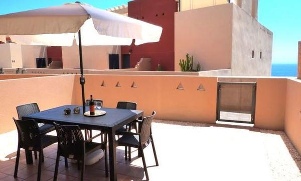 Two Bedroom for Sale in Playa Paraiso (9)
