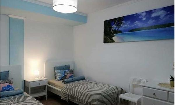 Two Bedroom for Sale in Playa Paraiso (5)