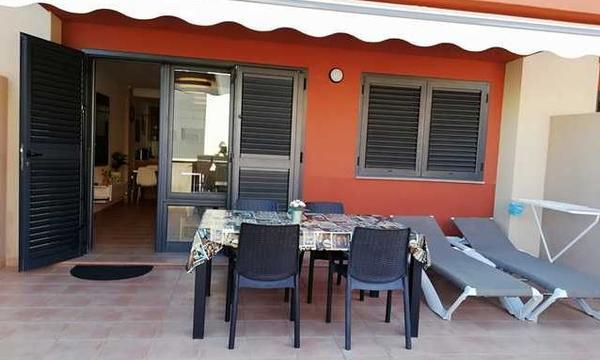 Two Bedroom for Sale in Playa Paraiso (8)