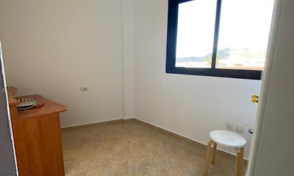 Beautiful apartment with 3 bedrooms and seaview (10)