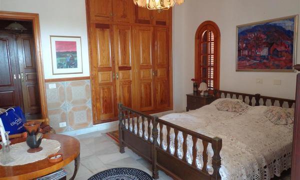 Villa	For Sale in Callao Salvaje (1)