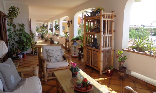 Villa	For Sale in Callao Salvaje (14)