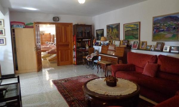 Villa	For Sale in Callao Salvaje (5)