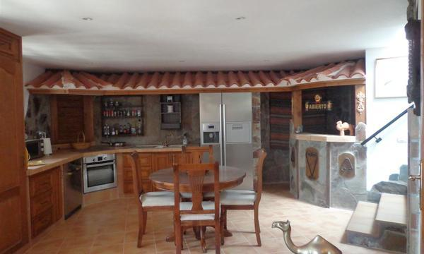 Villa	For Sale in Callao Salvaje (10)