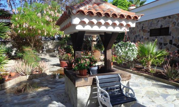 Villa	For Sale in Callao Salvaje (24)