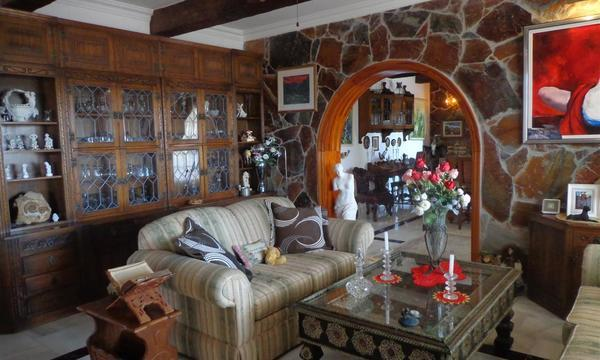 Villa	For Sale in Callao Salvaje (6)