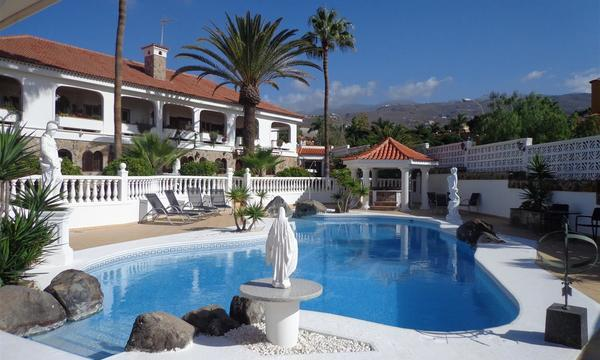 Villa	For Sale in Callao Salvaje (0)