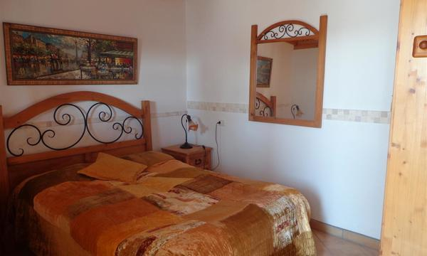 Villa	For Sale in Callao Salvaje (2)